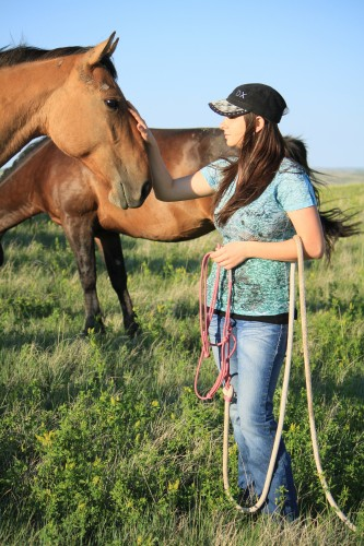 south dakota cowgirl photography, ranch life, the dx ranch, horsemanship