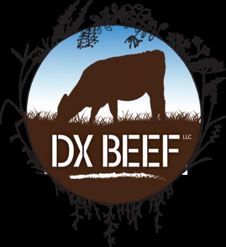 dx beef, my dx beef